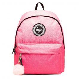 Hype Τσάντα πλάτης